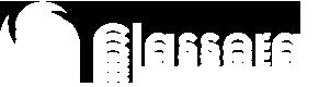 Classera Logo